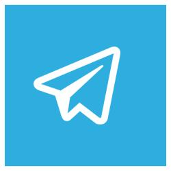 Teelgram Social Media