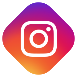 Instagam Social Media