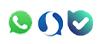 واتساپ صادرات و واردات